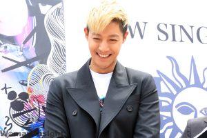 KimHyunJoong_0929