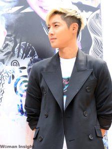 KimHyunJoong_1082