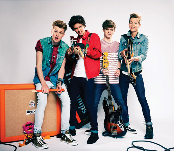 THE VAMPS_01
