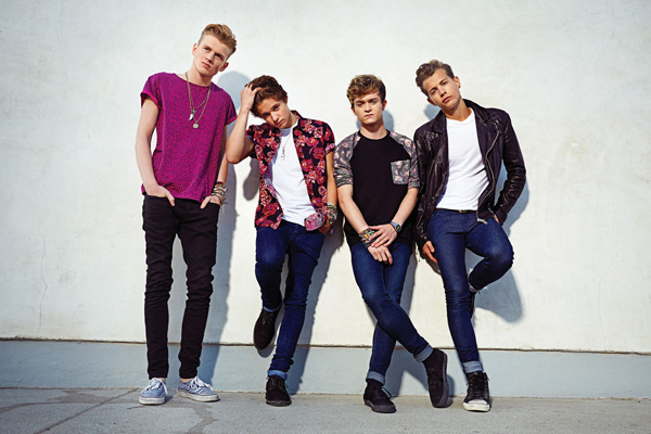 THE VAMPS_02