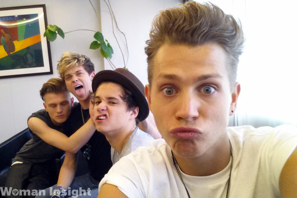 THE VAMPS_03