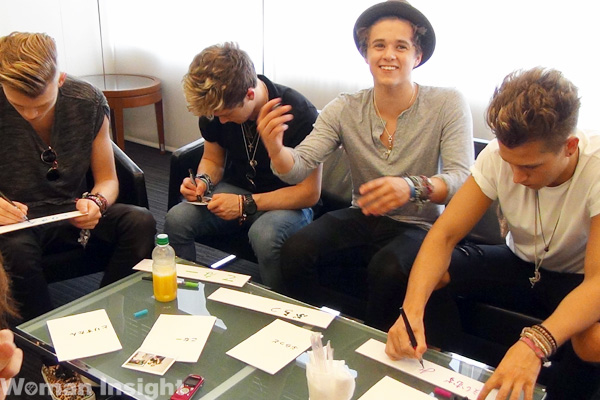 THE VAMPS_07