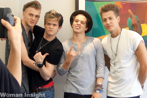 THE VAMPS_09