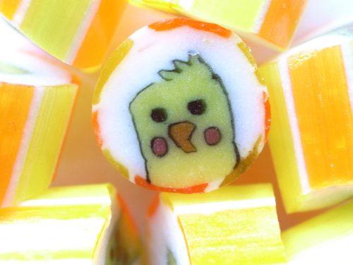 レモンちゃんキャンディー2