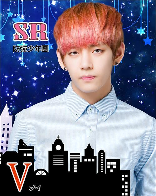 k-stars_BTS1