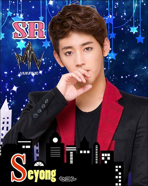 k-stars_Myname1