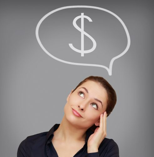 女子1000人調査「生活の何にお金をかけてる?」ランキング発表