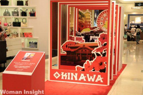 tgalleria-okinawa_8004