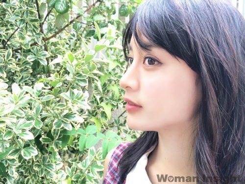 祝23歳!山本美月・初ヒロイン「アオイホノオ」本日放送開始「大阪弁、感想聞かせて」