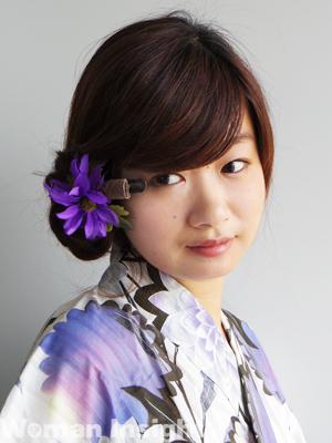 CanCam201408_yukata_M3