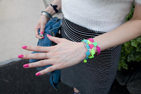 女子に人気のクルチアーニがFacebookでコンテスト開催