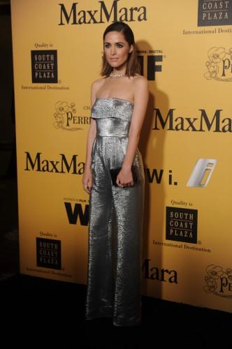 Rose Byrne(Max Mara)