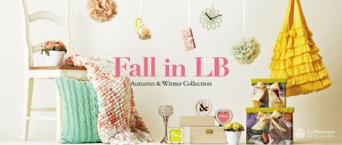 14AW_Fall-in-LB