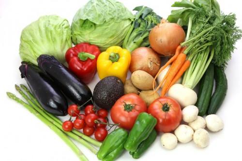 好きな野菜ナンバーワンはダントツで「○○」! その人気の理由とは?
