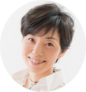 阪口珠未さん