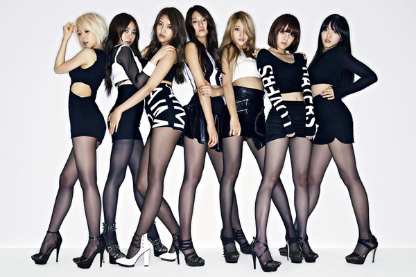 AOA_FNCEntertainment