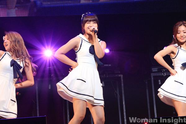 【速報】6人の妖精、Apinkが10月「NoNoNo」で待望の日本デビュー!