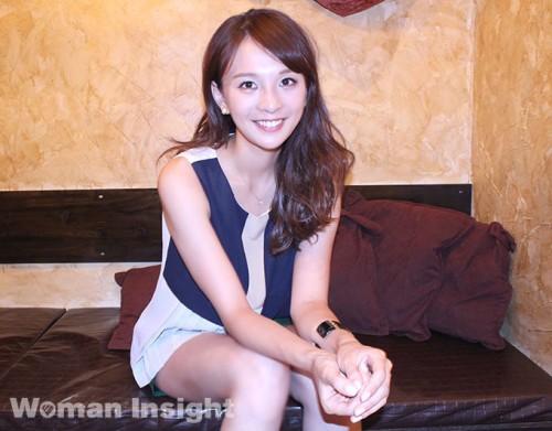 CanCam専属モデル・舞川あいく、祝26歳!気になるプライベートは ...