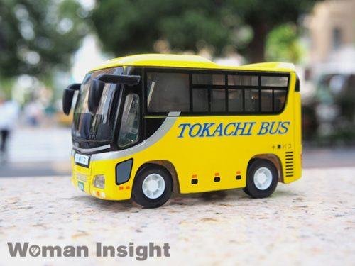 06-bus