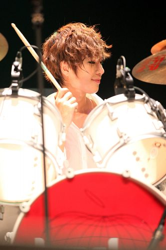 0802_Ledapple@渋谷公会堂02