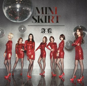 CD+DVD booklet_front_print