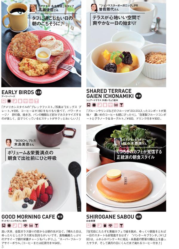 Oggi201410_cafe02