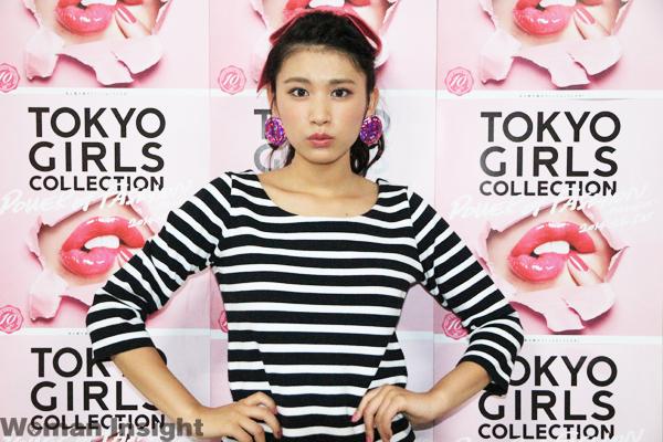 TGC2014AW_hisamatsuikumi01