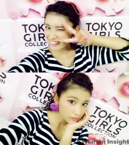 TGC2014AW_hisamatsuikumi05