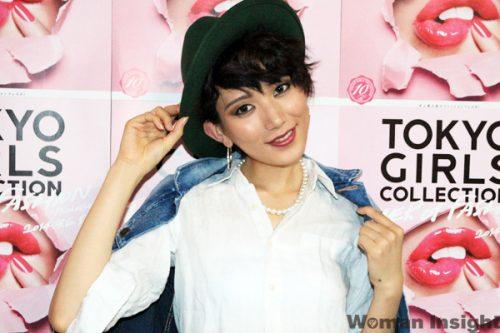 TGC2014AW_mitsumunekaoru03