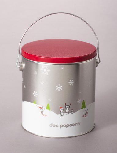 Doc_Popcornウィンター缶_TinyTin