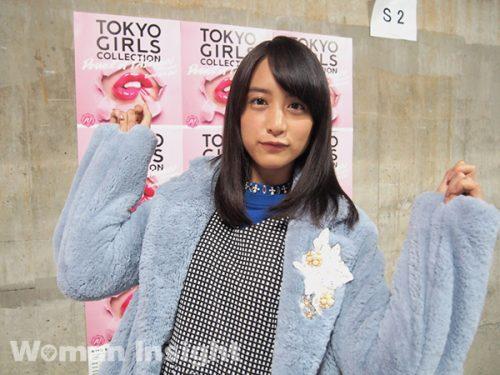 mizuki001