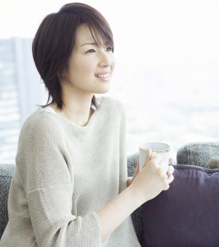 吉瀬美智子さん1