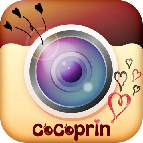 CoCoprin(ココプリン)
