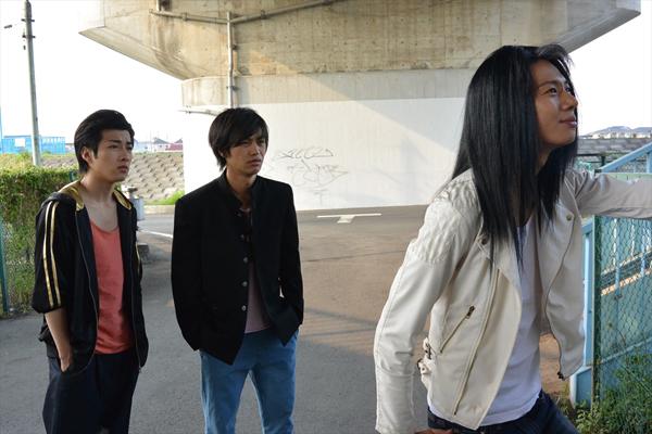 AKIRAno2_02
