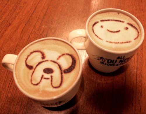 ATcafe_latte