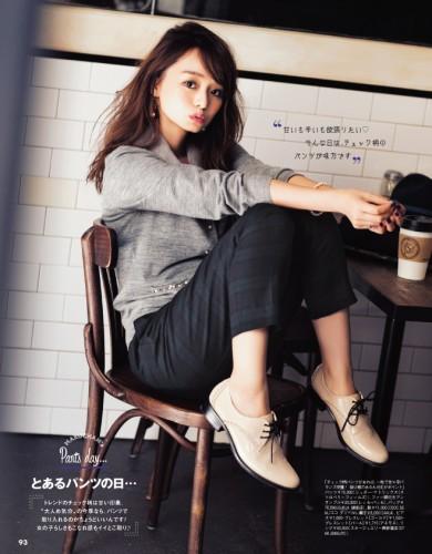 CanCam12_2014-93