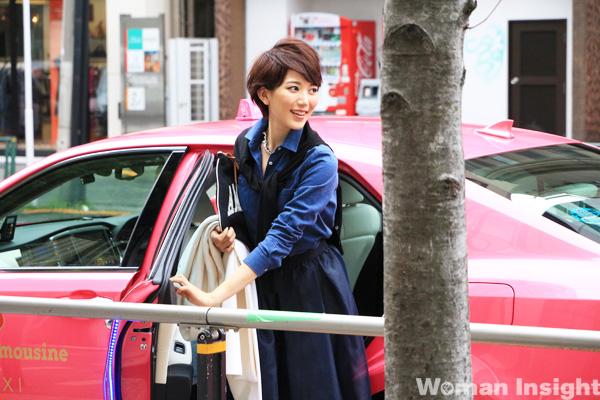 Oggi201412_mitsumunekaoru02
