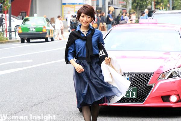 Oggi201412_mitsumunekaoru04