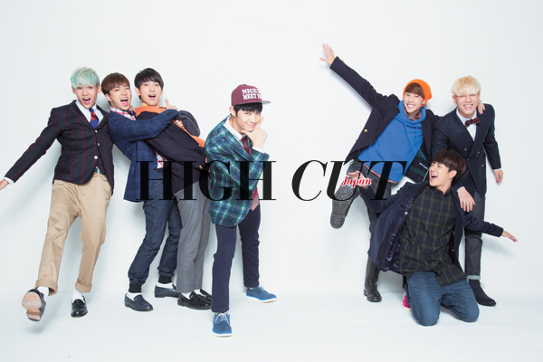 VOL6_HIGHCUT_GOT7