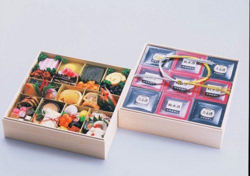 86.大友楼×中村酒造