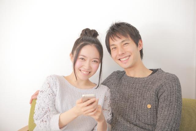 恋愛テスト1