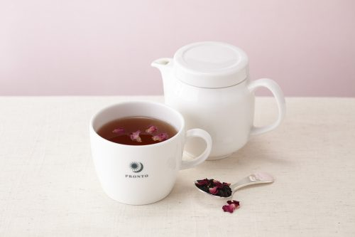 tea_rose
