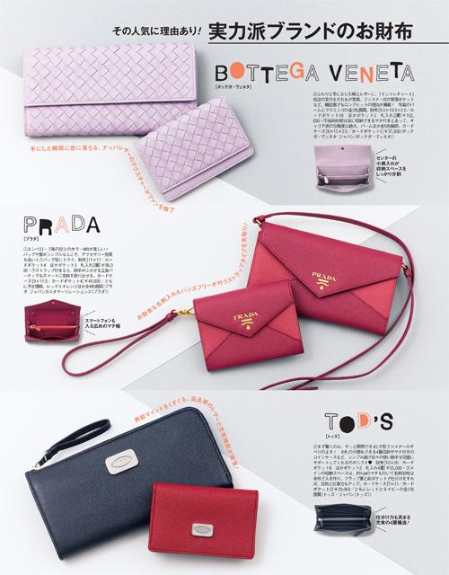 Domani201502_walletcardcase4