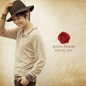 John-Hoon_release