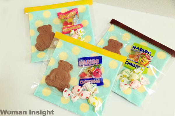 SAKURA_papernapkin04