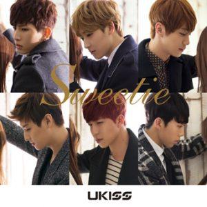 U-KISS_sweetie