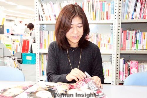biteki2014_interview01
