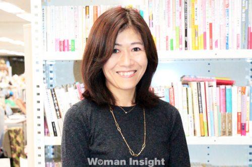 biteki2014_interview02