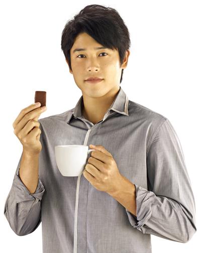 coffeexBitte_内田篤人