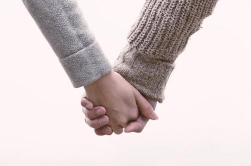 【AneCan読者1000人の生活白書】結婚相手に求めるものは?婚活してる?アネサー世代の恋愛事情